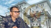 Anggota Komisi I DPRD Provinsi Maluku, Alimudin Kolatlena